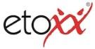 ETOXX