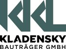 KKL Bauträger