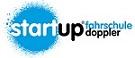 Startup Doppler